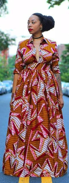 50+ best African print dresses | Looking for the best & latest African print dresses? From ankara Dutch wax, Kente, to Kitenge and Dashiki. All your favorite styles in one place (+find out where to get them). Click to see all! Ankara | Dutch wax | Kente | Kitenge | Dashiki | African print dress | African fashion | African women dresses | African prints | Nigerian style | Ghanaian fashion | Senegal fashion | Kenya fashion | Nigerian fashion #Africanfashion