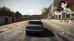 FUTURI PILOTI CRESCONO - Grid Autosport Gameplay [FAST REVIEW]