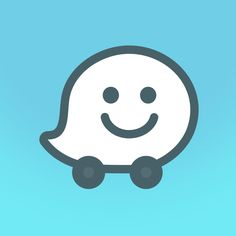 Waze - GPS Navigation, Maps & Social Traffic http://bombapps.net/app/us/ios/waze-gps-navigation-maps-social/323229106/  Waze is the biggest navigation app made and supported by people for people. Join the community of drivers and help detecting problems on the road such as police and traffic jams. Imagine millions of drivers working for the same cause - to fight traffic jams and get everyone the best route to work and back.