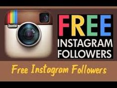 Instagram Follower Free, Buy Instagram Followers, Free Instagram, Fake Followers, Insta Followers, How To Get Followers, Netflix Gift, Get Gift Cards, Easy Food To Make