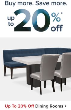 Shortline Lift-Top Coffee Table | American Signature Furniture Reclining Sectional With Chaise, Sleeper Sectional, Living Room Seating, Dining Room, Blue Accent Chairs, Kids Bedroom Sets, Value City Furniture, Counter Height Dining Table, Power Recliners