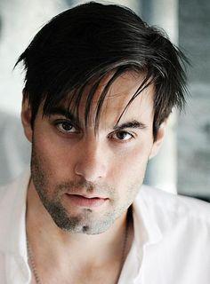 Maximilian Simonischek Hot Guys, Film, Celebrities, Sexy, Cute, Beauty, Color, Amazing, Actors