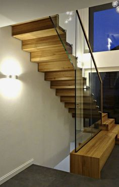 Stairs, Home Decor, Stairways, Stairway, Decoration Home, Room Decor, Staircases, Home Interior Design, Ladders