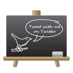 Twitter Best Practices: How to Use Twitter Effectively ~ Make Twitter Work for YOU  #learntoblog