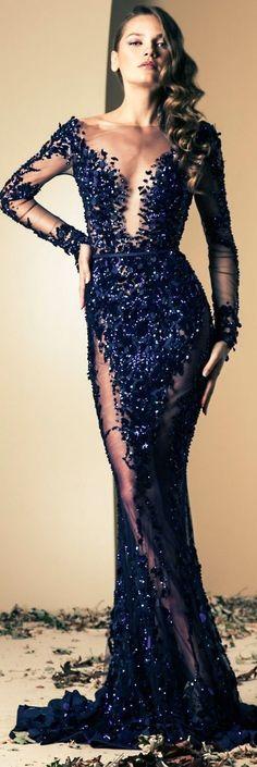 long burgundy formal dresses - Google Search