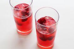 It's+like+summer+in+a+glass.