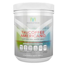 Peso + Condición Física - Mannatech Mexico - Transform Your Life Transform Your Life, Apocalypse, Coconut Oil, Health And Wellness, Container, Natural, Metabolism, Muscle Mass, Wellness