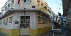 Jacobina - Prefeitura suspende gratificações, cancela 13° e reduz salários em até 40%; decreto 0551