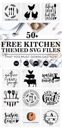 Cricut Svg Files Free, Cricut Fonts, Free Svg Cut Files, Cricut Vinyl, Bullet Journal Cover Ideas, Free Monogram, Cricut Tutorials, Free Graphics, Craft Business