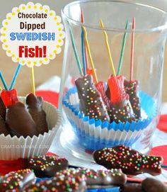 Images Gummy Koi Fish Cake