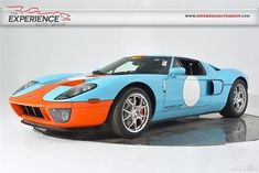 153 best gt 40 images in 2019 ford gt40 autos car ford rh pinterest com