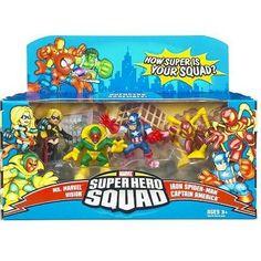 Xman Marvel, Avengers Marvel, Lego Marvel Super Heroes, Marvel Comics, Hero Squad, Plantas Versus Zombies, Marvel Vision, Marvel Room, Iron Spider