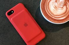 Keep your iPhone 7 juiced up for longer with these battery cases! Pretty Iphone Cases, Iphone 7 Plus Cases, Apple Iphone 6, Iphone Leather Case, Iphone Se, Billionaire, Android, Technology, Luxury