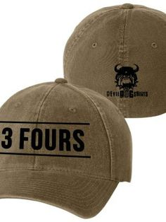 16 Best Tactical Colored MOS Ball Caps images  c34fdefd0db0