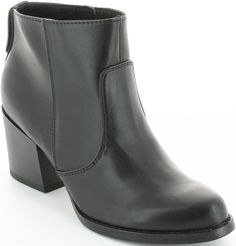 s.Oliver női bokacsizma Wedges, Booty, Ankle, Shoes, Fashion, Moda, Swag, Zapatos, Wall Plug