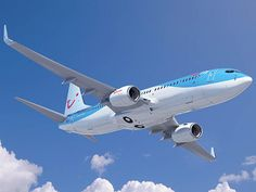 TUIfly ouvre deux nouvelles destinations marocaines depuis Charleroi