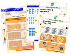 Interactive Number Line Generator Helping With Math Math Help Free Math Worksheets Math