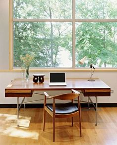 Image courtesy of openspacesfengshui.com