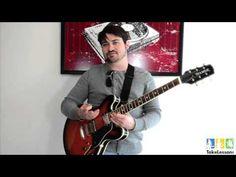 Tips for Singing and Playing Guitar - YouTube  #guitarlessons #singing #guitar #guitartutorial