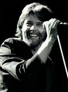 Bob Seger performs at Pine Knob in Music Love, Rock Music, My Music, Music Stuff, Classic Rock And Roll, Rock N Roll, Bruce Springsteen Songs, Memphis May Fire, Austin Carlile