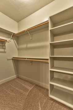 Master Closet Diy Design Bedroom Layout