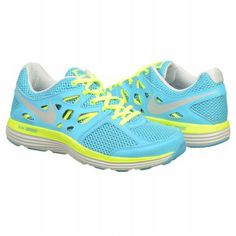 Nike Nike Women s DUAL FUSION LITEWomen s DUAL FUSION LITE Reviews at  Famous Footwear Nike Trainers ef6ed414b2288
