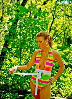 Create Your Own Style Suit,  Swimsuit, Swim  Swimsuit  bathing suit  swimwear  custom, Chic