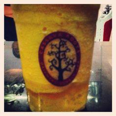 Mango+Lychee+jellys de lychee... ICY para este CALOR de no manches!!!! Te espera en Cassava Roots! #cassavarootsveracruz #cassavaroots