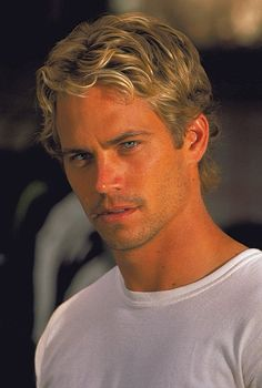 Beautiful Boys, Pretty Boys, Fast And Furious Actors, Parisian Girl, Paul Walker Pictures, Tupac Pictures, Ludacris, O Brian, Girly