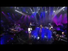 Teaser Taratata N°453 avec Shy'm, Big Ali, Wati B, Youssoupha, Ayna, China Moses - YouTube
