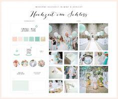 Confetti, Modern, Wedding Decorations, Photo Wall, Boards, Cream, Design, Home Decor, Paper Mill