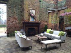 #alexander-sofa #sophia-lounge #lounge-rentals #event-rentals #alexander-and-sophia-lounge