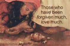 the alabaster box of love luke 7 36-50 - Yahoo Search Results Yahoo Image Search Results