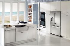 Bosch Dishwasher Review, An Insight Into Bosch Dishwashers - http://evafurniture.com/bosch-dishwasher-review/