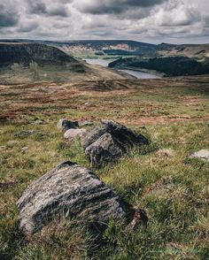 Out and about on the Saddleworth moors overlooking Dovestones Reservoir. Not quite the blue skies we have become accustomed to of late. Moors Murders, Manchester Uk, Blue Skies, British Isles, Mindful, Madrid, Photographers, November, Sky