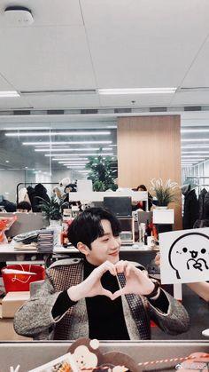 Beautiful Boys, Pretty Boys, Rapper, Guan Lin, Lai Guanlin, Ong Seongwoo, Kim Jaehwan, Ulzzang Boy, Drama Movies