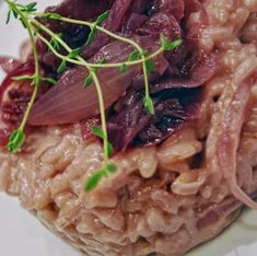Taleggio, Paella, Food And Drink, Gnocchi, Lasagna