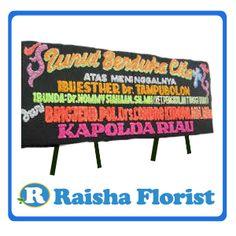 RAISHA FLORIST ACEH: Toko Bunga Bireuen