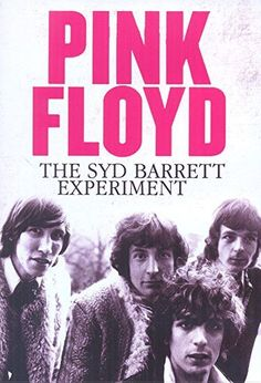 Documentary which focuses on Pink Floyd founder Syd Barrett and tells the story of his life, work and time with the band.
