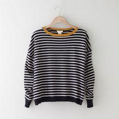 Image result for demylee striped alexa cashmere