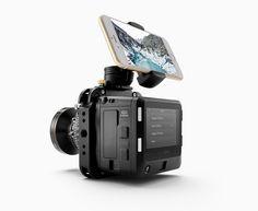 phase-one-alpa-a-series-IQ3-100MP-camera-system-designboom-05