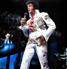 I have started this Play list to give ETA's around the world a chance to post their videos of shows & concerts, I'll also be using it as a base to watch videos & look for content for my up coming Internet TV Channel ( SHADOW OF A KING )  Please feel free to post & share this with all your Elvis Fans around the world !  Lets keep his music alive & enjoy what Elvis shared with us all !! To all the ETA's out there / keep up the good work…