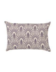 40x60 CHARLIE cushion cover | Pillow | Pillow | Cushions | Home | Indiska.com