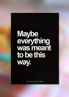 Quotes, Life Quotes, Love Quotes>, Best Life Quote , Quotes about Moving On, Inspirational Quotes… Best Quotes Life » PinBestQuotes