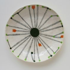Andrew Ludick Ceramics: Some new work for sale on the website