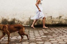 fer juaristi, mexico wedding photographer