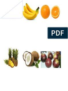 Fruits School Report Card, Report Cards, Mr Clever, Reading Process, Report Card Comments, Progress Report, Rakhi, Homework, Pdf