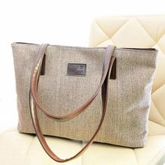 58107b2c101f Fashion women Bags Canvas Large Capacity vintage design bag Shopping Handbag  Ladies Casual Shoulder Crossbody Bags clutch