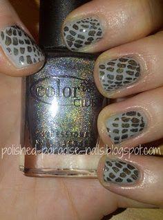 polished-paradise-nails