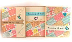 Design by Gabrielle Lowe, Please go to blog to enter to win a chevron embossing folder!  http://1.bp.blogspot.com/-kPfRv0WwJJc/UUo18qeXbzI/AAAAAAAAB4U/qLZsilioDJ4/s1600/Trio2x15IS.jpg